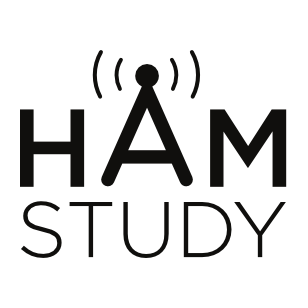 HamStudy.org: Cutting edge amateur radio study tools